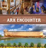 Journey Through the Ark Encounter