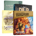 Language Lessons for a Living Education: Level 1 (Curriculum Pack)