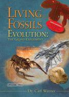 Living Fossils DVD - Episode 2