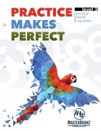 Practice Makes Perfect: Level 3 (Download)