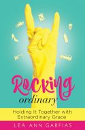 Rocking Ordinary (Download)