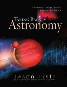 Taking Back Astronomy (Download)