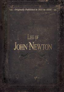 Life of John Newton