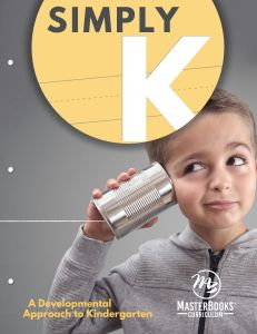 Simply K