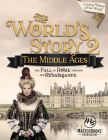The World's Story 2: The Middle Ages (Download)