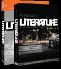 American Literature Set