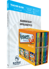 Elementary Apologetics (Curriculum Pack)