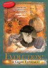 Evolution: The Grand Experiment - DVD Episode 1