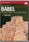 The Tower of Babel (DVD)