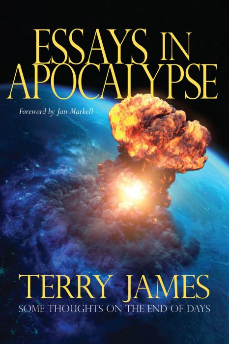 Essays in Apocalypse