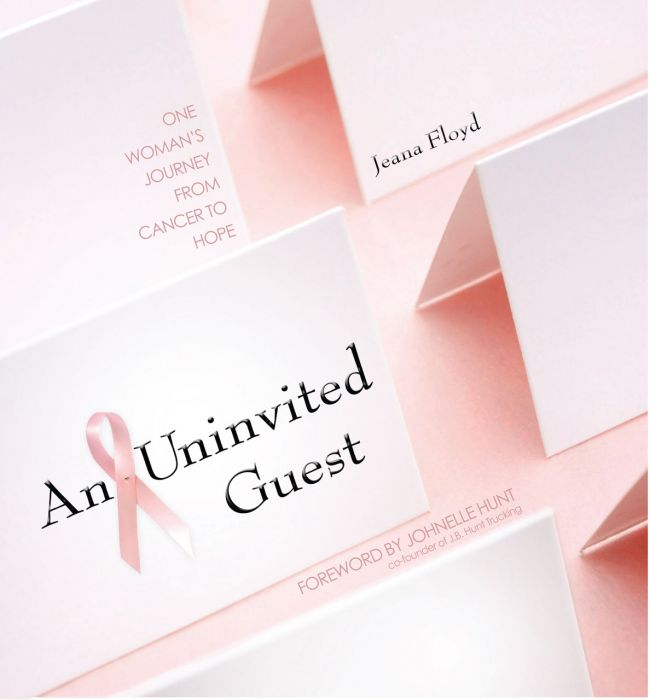 An Uninvited Guest (Download)