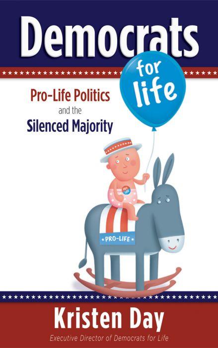 Democrats for Life (Download)