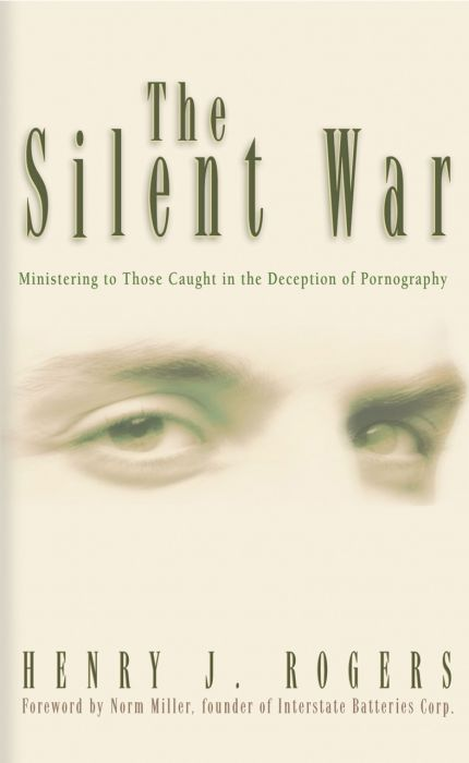 The Silent War (Download)