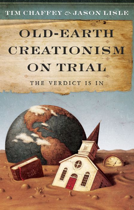 Old-Earth Creationism on Trial (Download)