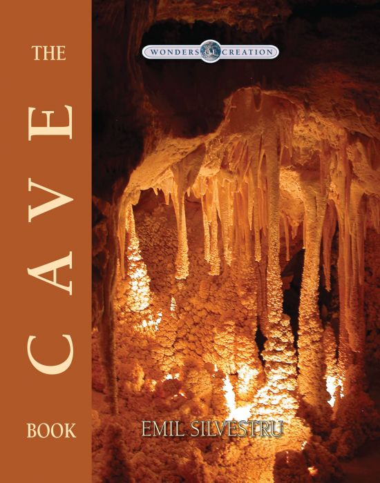 The Cave Book (Download)