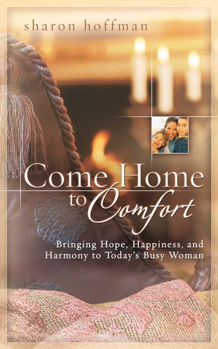 Come Home to Comfort (Download)