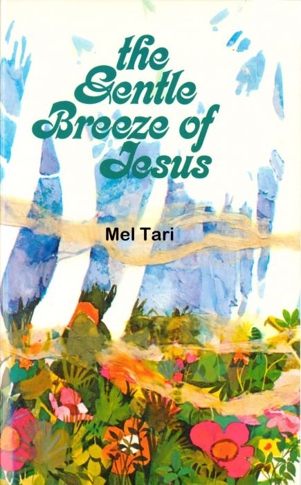 The Gentle Breeze of Jesus (Download)