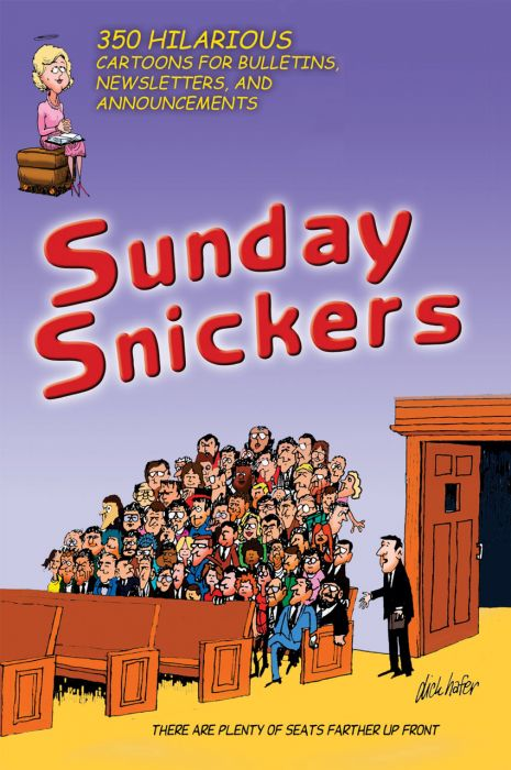 Sunday Snickers (Download)