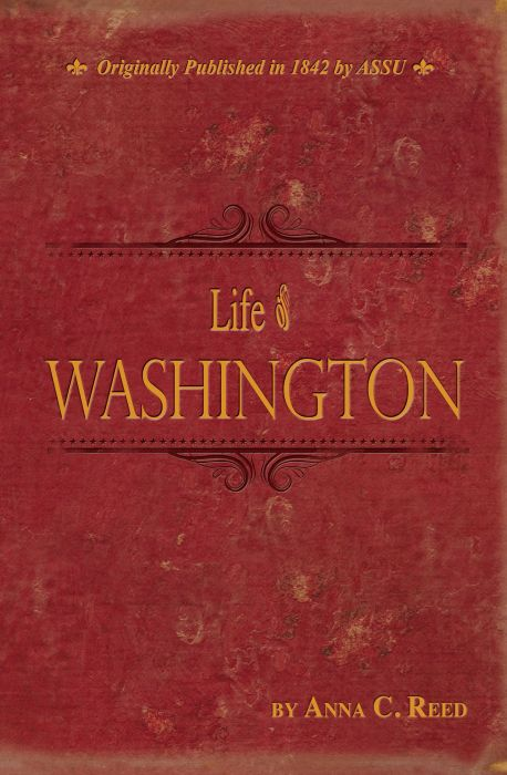 Life of Washington (Download)