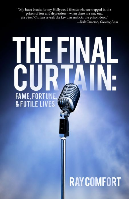 The Final Curtain (Download)