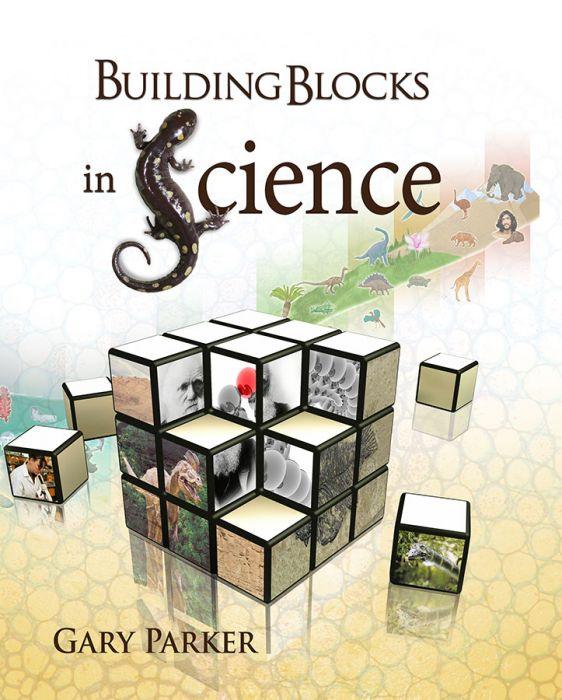 Building Blocks in Science
