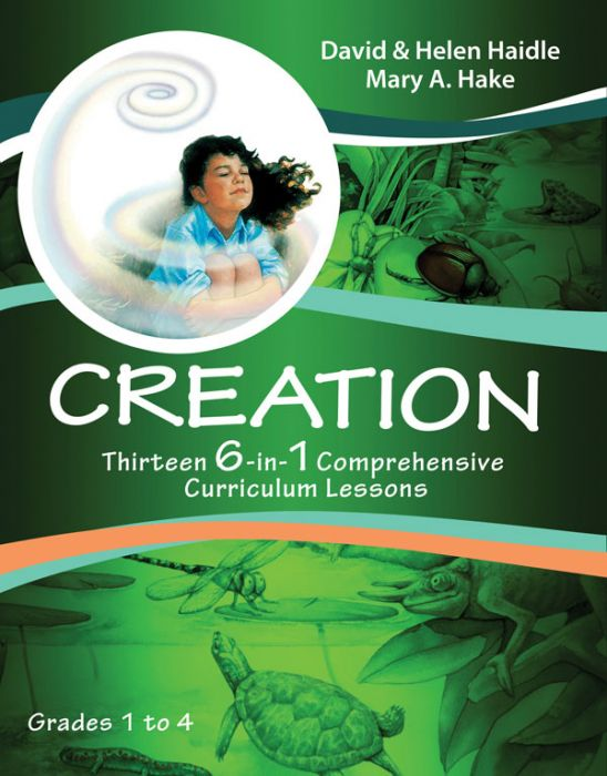 Creation (Download)