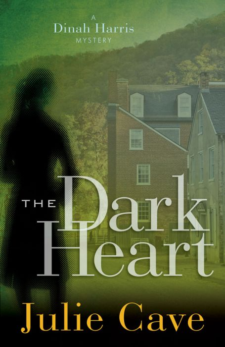 The Dark Heart (Download)