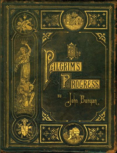 The Pilgrim's Progress (Collector's Edition)