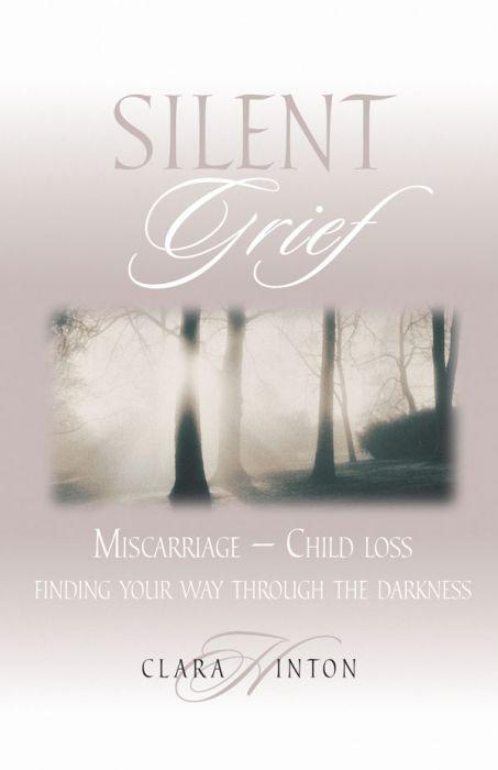 Silent Grief