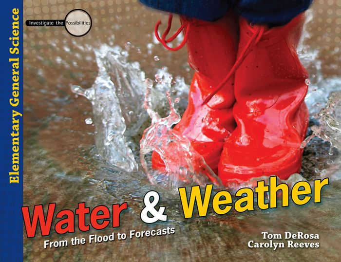 Water & Weather (Download)