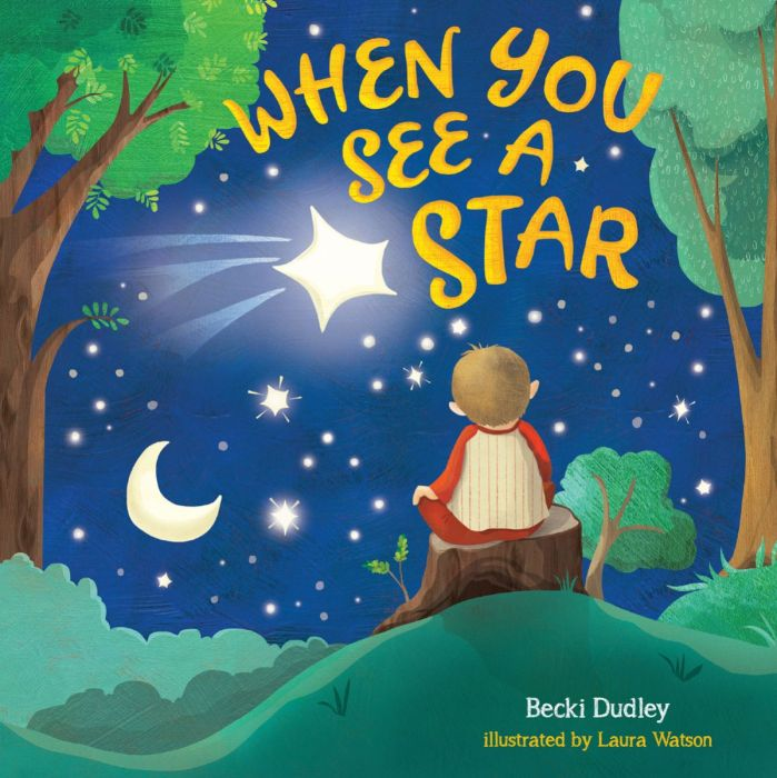 When You See A Star (Download)