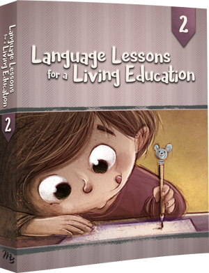 Language Level 2