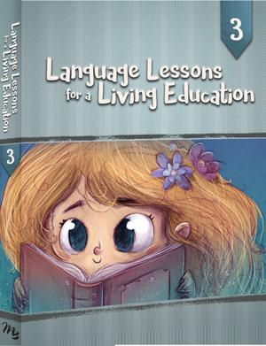 Language Level 3