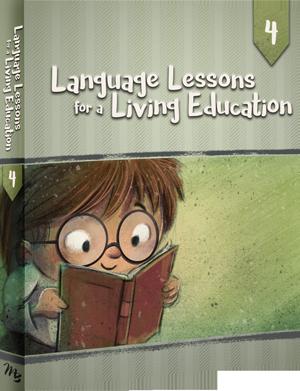 Language Level 4