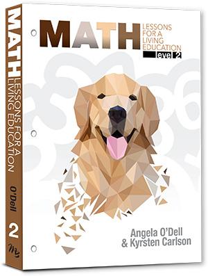 Math Level 2