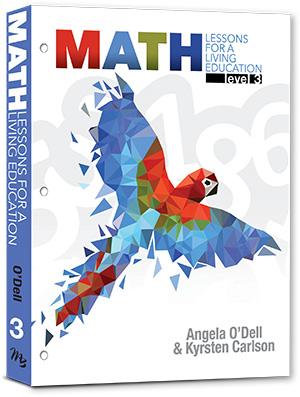 Math Level 3