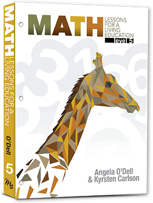 Math Level 5
